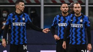 Due certezze per Conte: l'Inter anti-Milan è già cosa (quasi) fatta