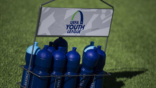 L'Uefa ha deciso: cancellata la Youth League 2021 causa Covid