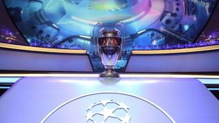 Champions League, ai quarti la rivincita di Bayern-Psg