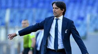 """Inzaghi: """"Vittoria meritata, col Bayern ce la giocheremo"""""""