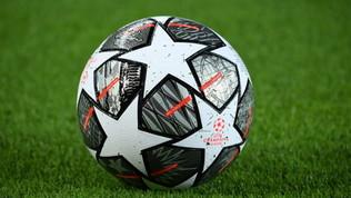 In chiaro e in streamingsul nostro sitol'andata di Lazio-Bayern Monaco