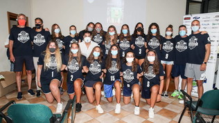 Conoscere le sconfitte per costruire i successi: l'ambiziosaVolley Academy Piacenza