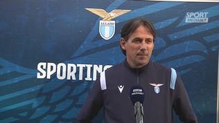 """Inzaghi: """"Bayern Monaco, noi siamo pronti"""""""