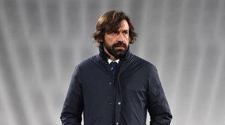 """Pirlo: """"Vittoria importante. Noi l'anti-Inter? Siamo nel gruppo"""""""