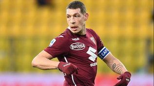 Torino, incubo Covid: a rischio il match col Sassuolo