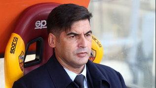 Fonseca piace ai top club: anche il Real pensa a lui per il dopo Zidane
