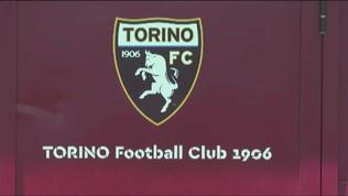 Al Torino allarme Covid