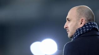 Inter, 5 positivi tra dirigenti e staff: anche Marotta e Ausilio