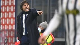 Conte tra il Genoa e l'incognita Covid:negativi i tamponi della squadra