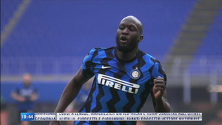Le preoccupazioni dell'Inter