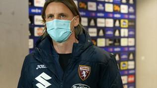Torino, nessuno nuovo positivo al Covid-19: attesa per la sfida con la Lazio