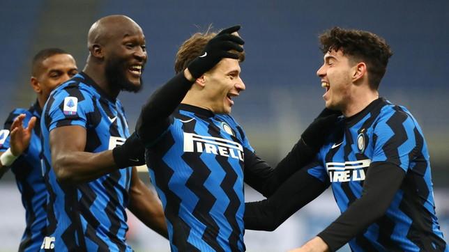 """Il """"pericolo giallo"""" non spaventa Conte: a Parma giocano tutti i diffidati"""