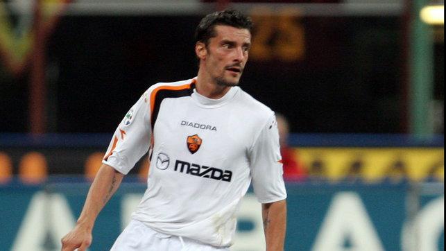 Serra di marijuana, l'ex calciatore Sartor condannato a un anno
