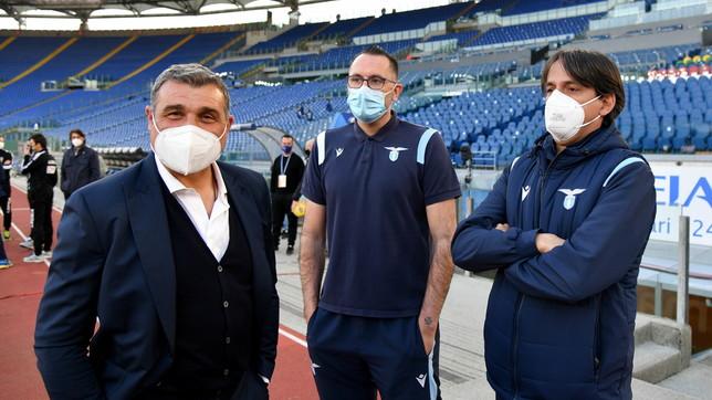 Lazio-Toro, palla al Giudice Sportivo   Preannuncio di reclamo granata