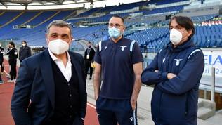 Lazio-Toro, palla al Giudice Sportivo. Preannuncio di reclamo granata