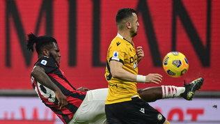 La fatica inizia a farsi sentire: il Milan deve ritrovarsi al più presto