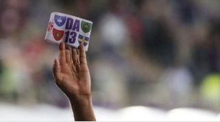 La Serie A ricorda Davide Astori