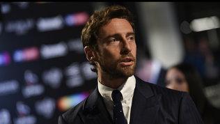 """Da Principino a sindaco?Marchisio smentisce: """"Assurdità, facciamo i seri"""""""