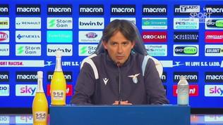 """Inzaghi: """"Con la Juve servirà la gara perfetta"""""""