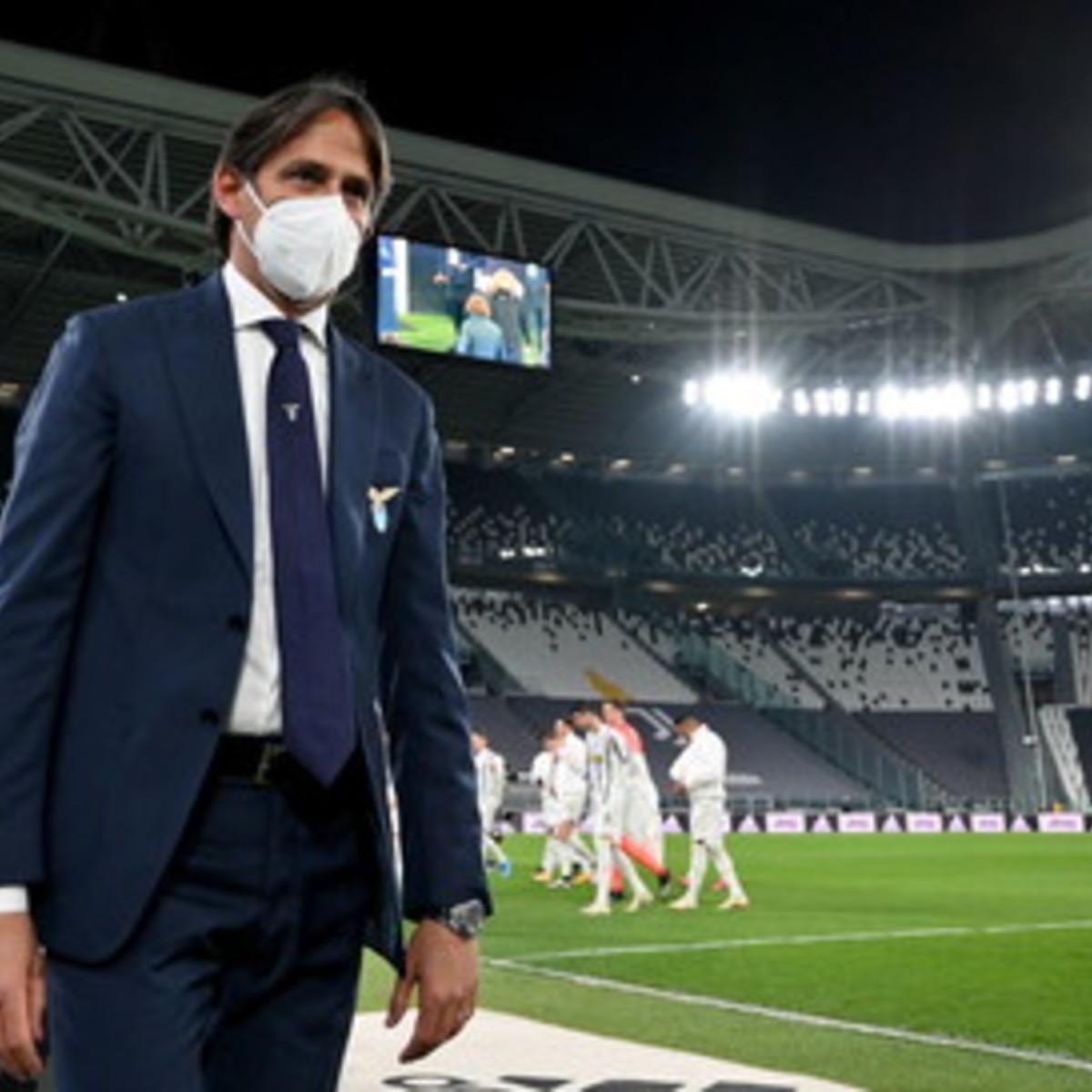 """Il rammarico di Inzaghi: """"Meritavamo di più ma troppe ingenuità"""""""