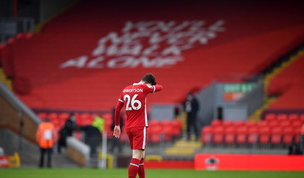 Premier: lo United stende il City nel derby, Lemina inguaia il Liverpool