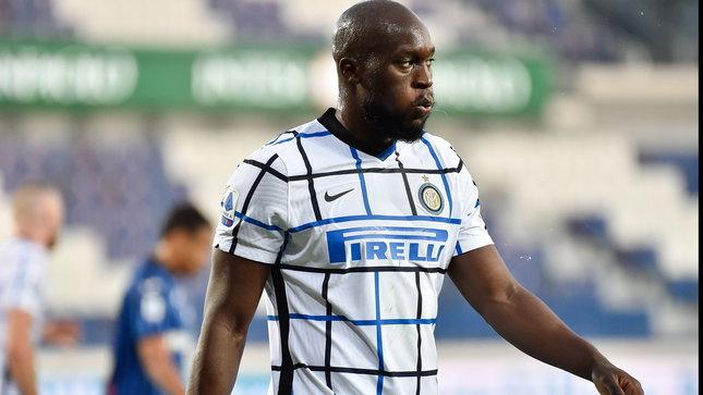 Inter-Atalanta, la sfida del gol: Conte cerca l'allungo scudetto