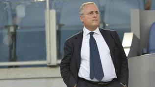 Lotito tiene a rapporto squadra e Inzaghi: la Champions non può sfuggire