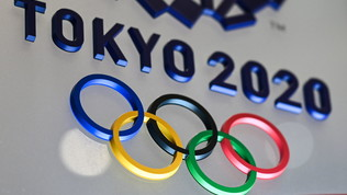 Tokyo 2020, media giapponesi: Olimpiadi senza spettatori stranieri