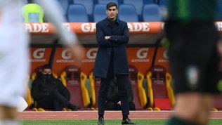 """Fonseca: """"Dzekoc'è. Shakhtar miglior squadra d'Europa in contropiede"""""""