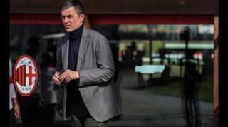 """Maldini: """"Milan virtuoso e competitivo, obiettivo raggiunto"""""""