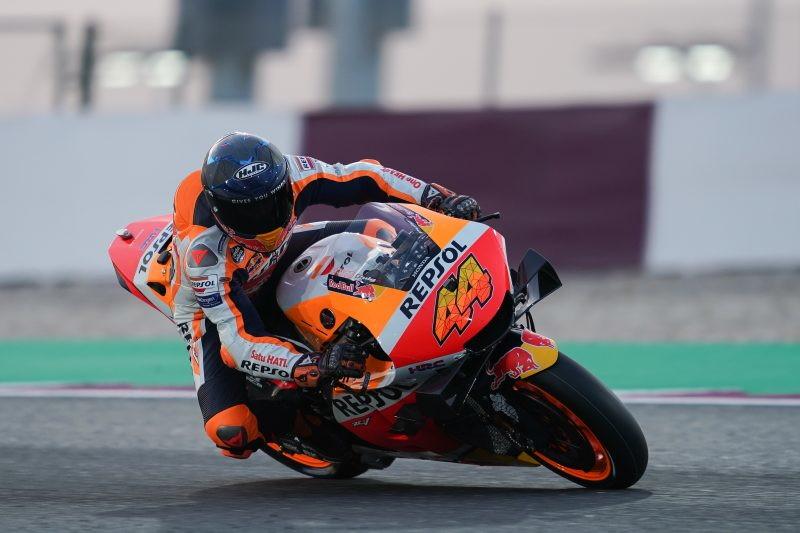 Ultimo giro di test in Qatar prima del via della stagione.<br /><br />