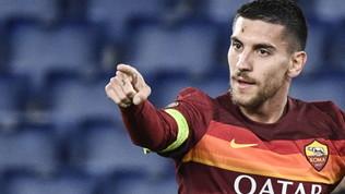 Pellegrini-Elsha-Mancini, tris alloShakhtar: la Roma prenota i quarti