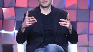 """Alex Schwazer: """"Io vittima di un complotto. Vorrei le Olimpiadi"""""""
