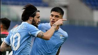 La Lazio si sta logorando