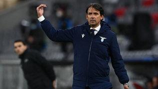 """Inzaghi: """"Bayern ingiocabile, orgoglioso della nostra Champions"""""""