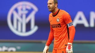 Inter, tutti i giocatori positivi al Covid della stagione