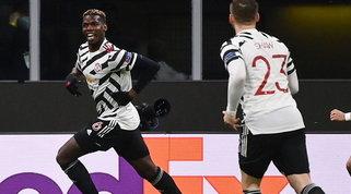 Pogba entra e condanna il Milan, i rossoneri salutano l'Europa League