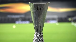 La Roma pesca l'Ajax ai quarti di finale