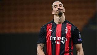 Milan, rimpianti e tabù San Siro: ora ti resta solo la Champions