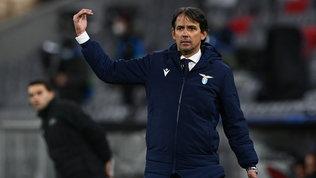 """Inzaghi: """"Stanchi dopo Monaco ma serve una vittoria. Caicedo out"""""""