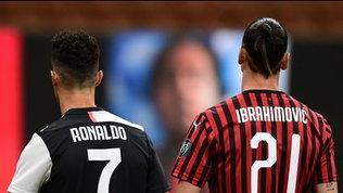 Milan e Juve: missione tre punti per mettere pressione all'Inter