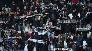 """Juventus, la Curva Sud non ci sta: """"State umiliando la maglia"""""""