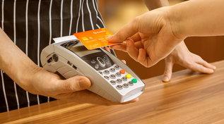 Contro il coronavirus boom di pagamenti digitali
