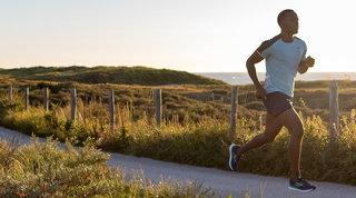 Runfulness: lo stato di consapevolezza e benessere che nasce dalla corsa