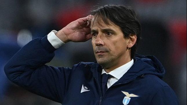 Inzaghi-Lotito, stallo sul rinnovo: sondaggio della Fiorentina