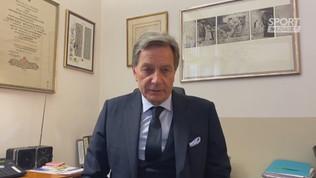 """L'avvocato di Schwazer: """"Andremo alla Corte Federale Svizzera"""""""