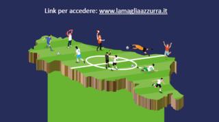 Pagliuca, Zola e Bertolini protagonisti nel webinar sulla Nazionale
