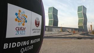 A che punto è il dibattito sul boicottaggio dei Mondiali in Qatar?