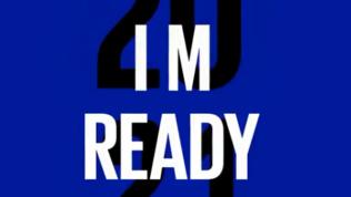 Inter, via al count-down per il nuovo logo: martedì il lancio