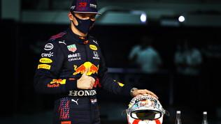 """Max: """"Contento, spero di ripetermi in gara"""". Hamilton: """"Meglio di così..."""""""